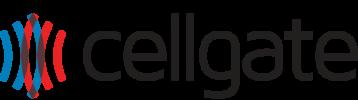 Cellgate