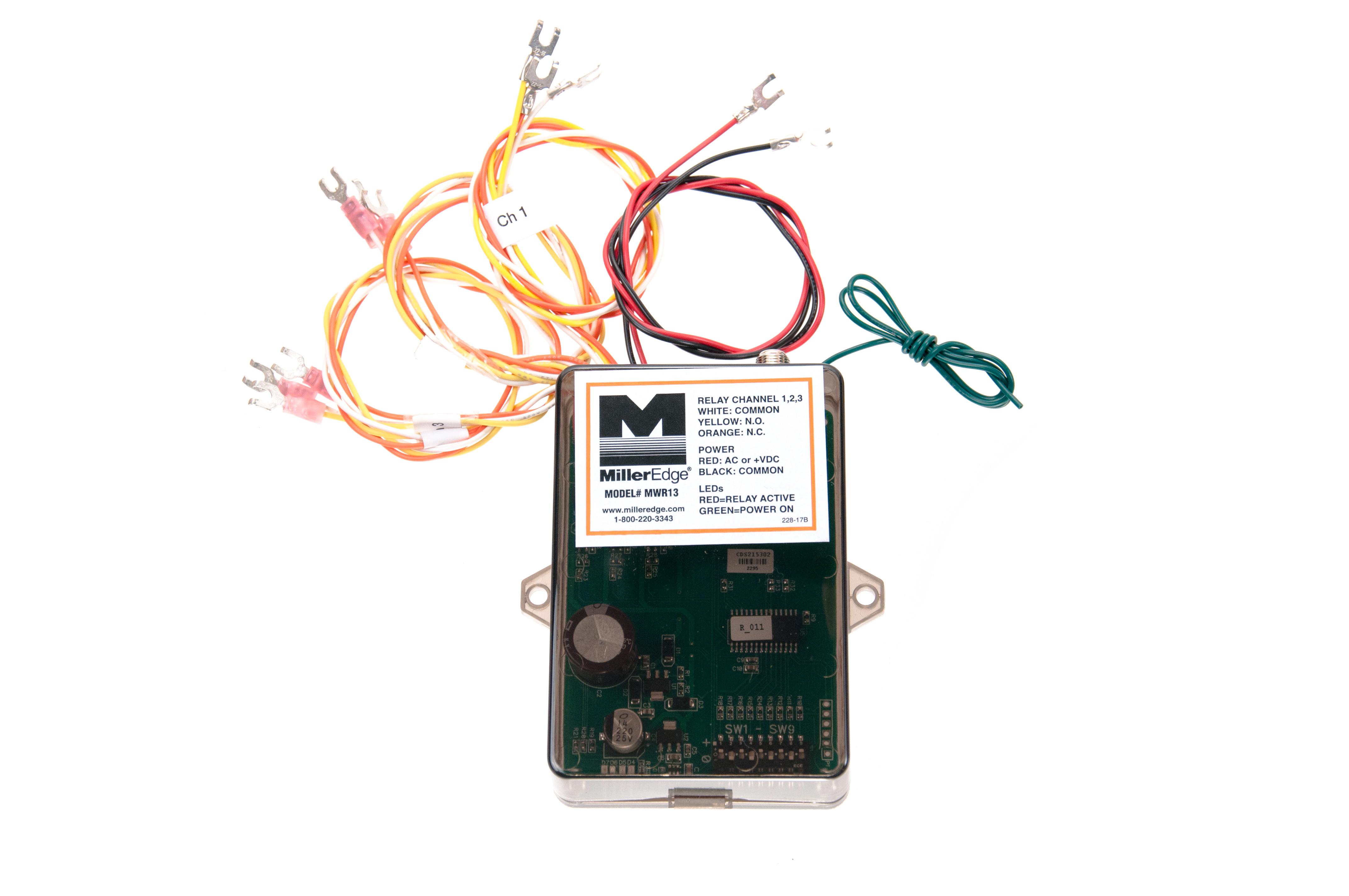 MWR13