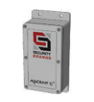 Ascent-C1 Cellular Based Access Control System