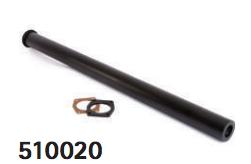 510020