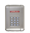 KPW250 Wireless Keypad