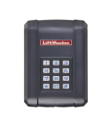KPW5 Wireless Keypads