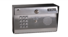 DK-1812-085