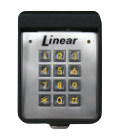 LIN-AK11