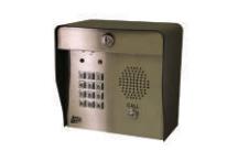 PhoneLink 500 16-5500