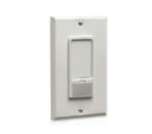 823LM Remote Light Switch (MyQ Enabled Accessory)