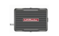 860LM Weather-Resistant Universal Receiver