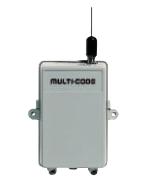 MC-109950