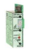 LMA-1800-LP