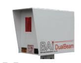 DualBeam 440