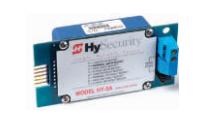 HY5A Loop Detector