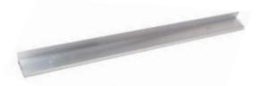 SlideDriver Rails