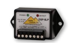 DSP-6LP