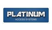 /manufacturer/platinum-access-systems/