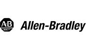 /manufacturer/allen-bradley/