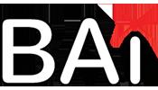 /manufacturer/bai/