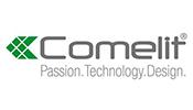 /manufacturer/comelit/