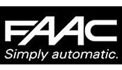 /manufacturer/faac/