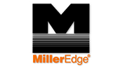 /manufacturer/milleredge/
