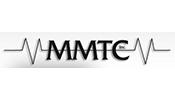 /manufacturer/mmtc/