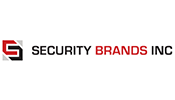 /manufacturer/security-brands-inc/