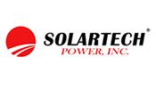 /manufacturer/solartech/