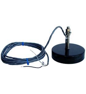 Model AVI-X Transmitter