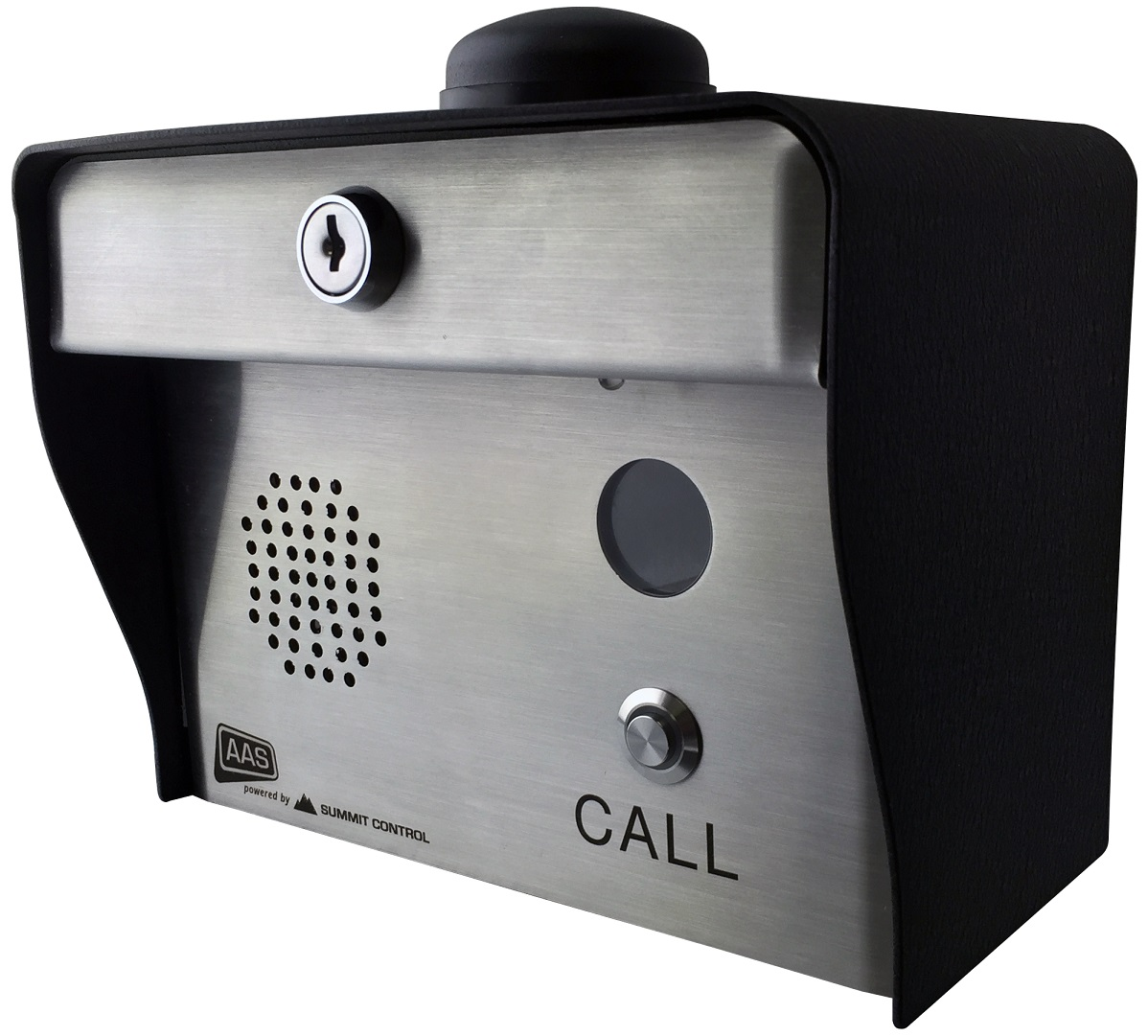 Ascent T1 – Cellular Telephone Entry System