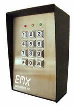 KPX-11