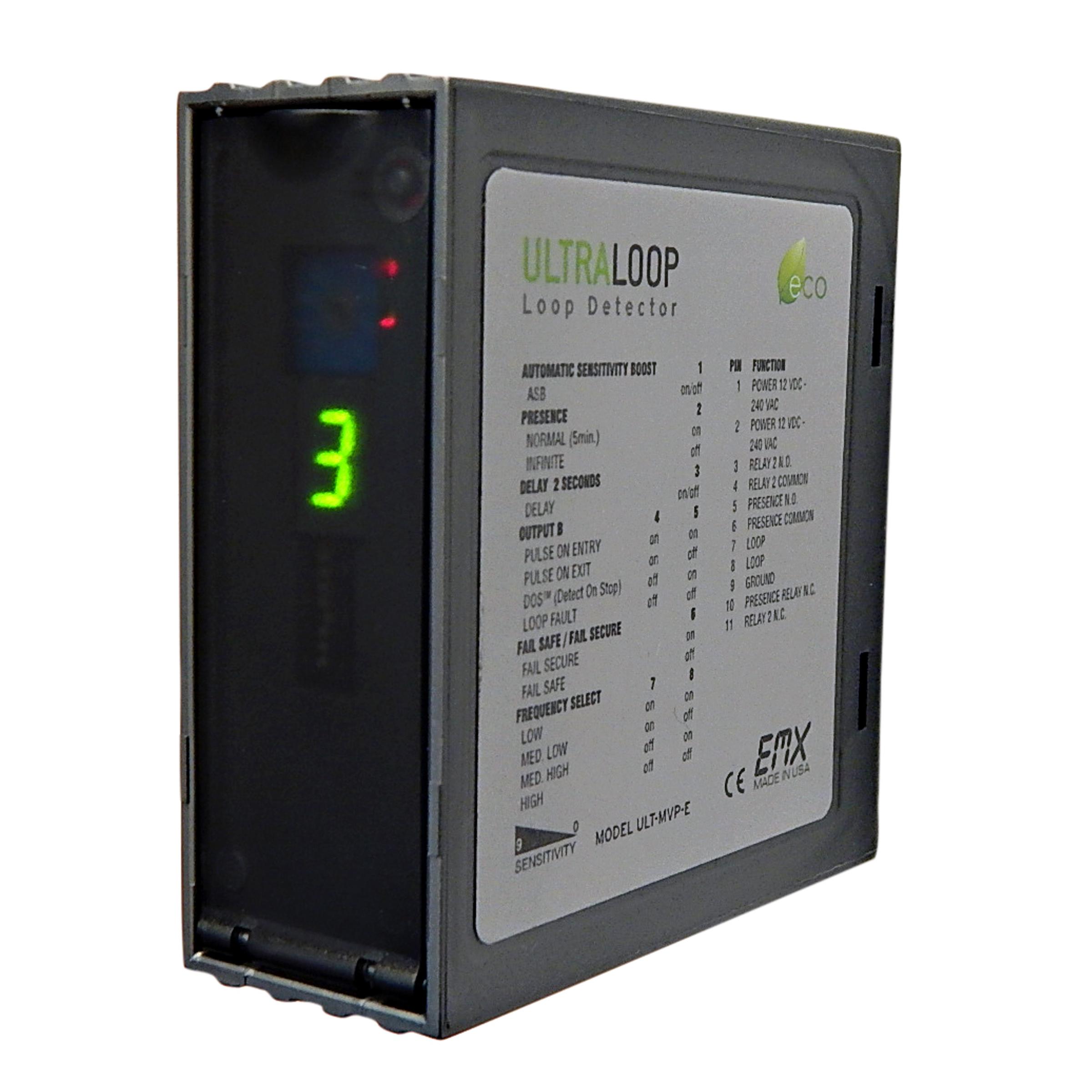 ULT-MVP-2