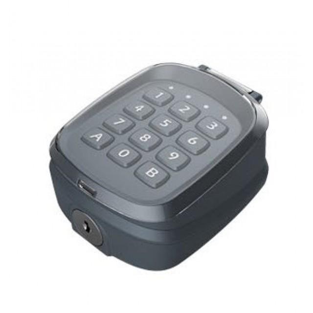 EG654 Keypad