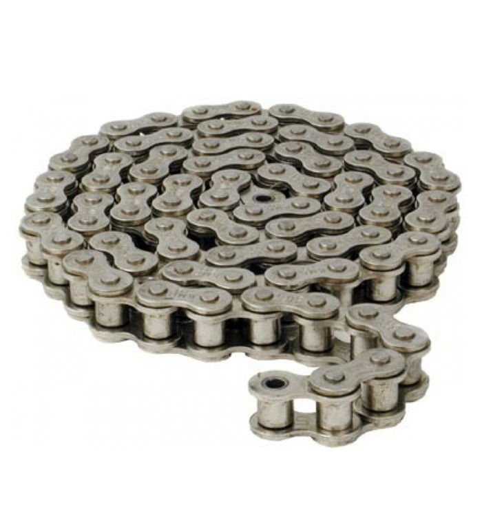 Roller Chain – Allomatic