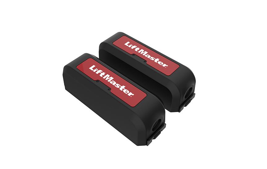 LMWEKITU Monitored Wireless Edge Kit